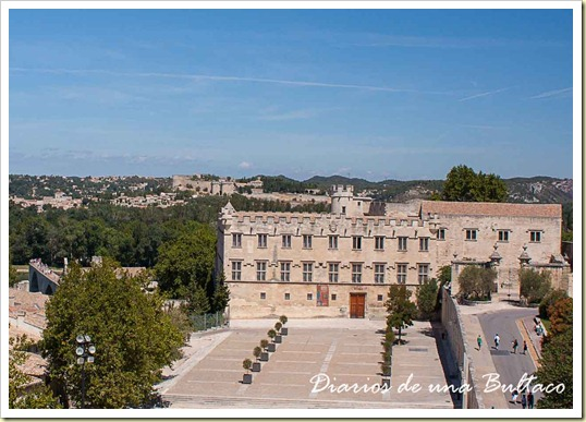 Avignon-27