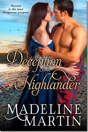 MadelineMartin_DeceptionOfAHighlander_800px
