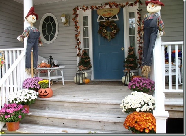 Blog Labor 290_thumb[5]fall porch