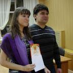 kalinichenko14_27.jpg
