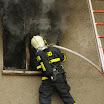 20100625 požár neplachovice 013.jpg