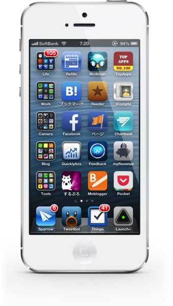 5mac app developertools screentaker