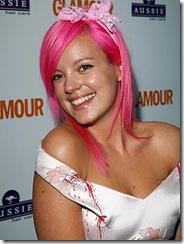 lily_allen-pink