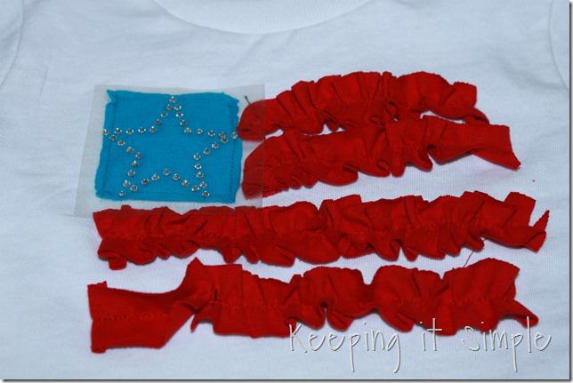 american flag shirt (11)