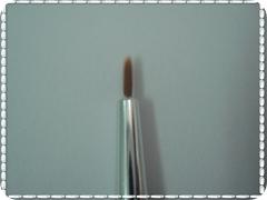 DSC01450[4]