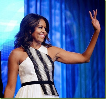 Michelle-Obama-Congressional-Black-Caucus-Foundation-Phoenix-Awards-Dinner-2014-Bibhu-Mohapatra-Tom-Lorenzo-Site-TLO-4_thumb[7]