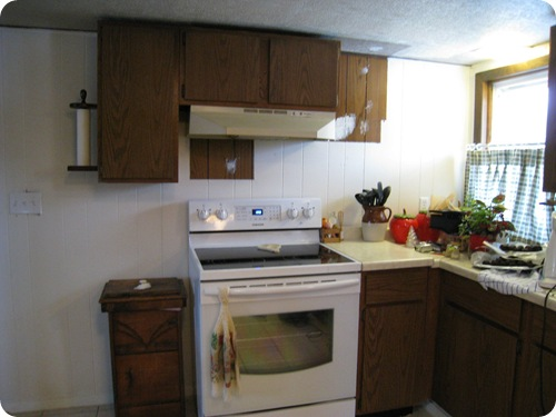 kitchen_cabinets_after_2_athomewithh
