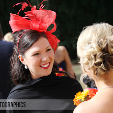 Wokefield-Park-Wedding-Photography-LJPhoto-ACW-(22).jpg