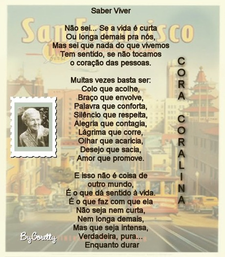 CORA_CORALINA_SABER_VIVER