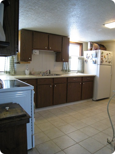 kitchen_fromhall_athomewithh