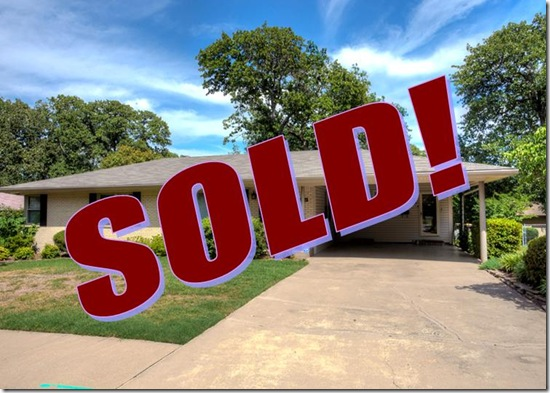 5016 Lochridge_sold