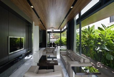 decoracion-sala-casa-moderna-