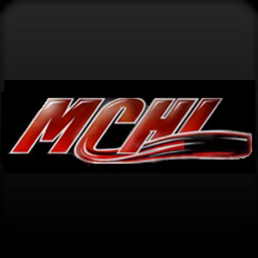 MCHL 運動 App LOGO-APP試玩