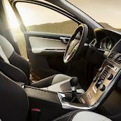 2014-Volvo-S60-V60-XC60-14.jpg