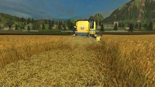 alpentalls15-farming-simulator