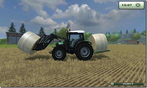 heck-rundballengabel-landwirtschafts-sim