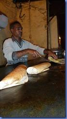 india 2011 2012 714