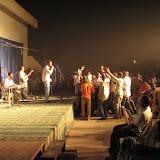 Khartoum - Stektch et danse au CCF (7).JPG