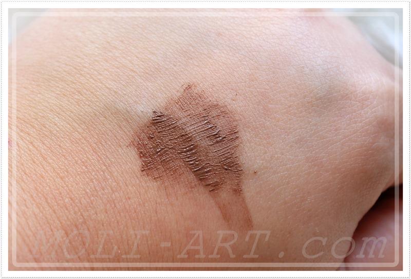 eyebrow-filler-catrice-gel-para-cejas-maquillaje-3