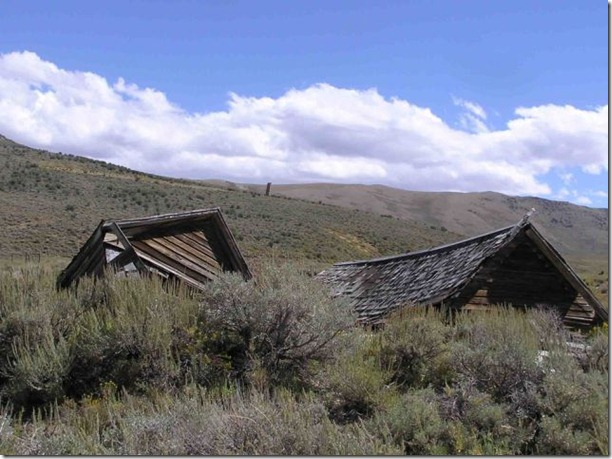ghost-towns-nevada-1