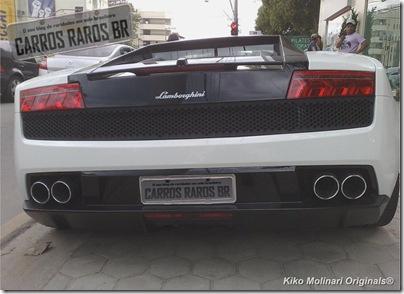 Lamborghini Gallardo LP 560-4 (6)[6-1]