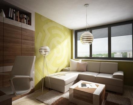 arquitectura-diseño-decoracion-escritorios
