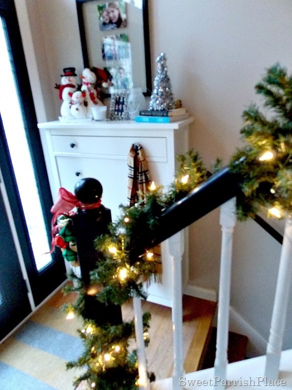 Christmas Entry8