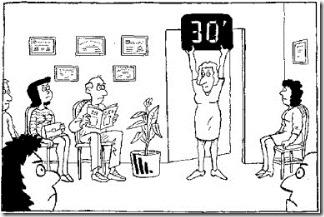 humor médicos 8cosasdivertidas info 1 (5)