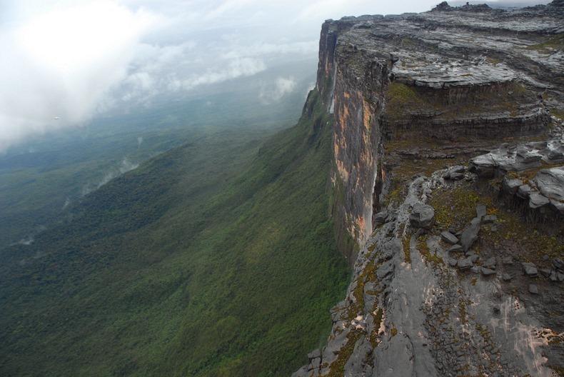 tepui-venezuela-12