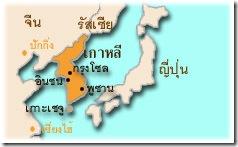 korea_location