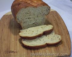 sprouted-einkorn-bread 038