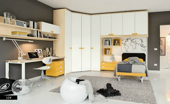 modular-furniture-in-kids-bedroom.jpg