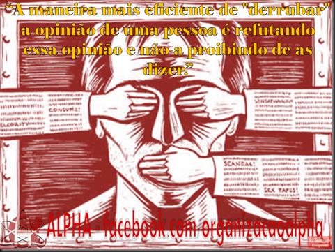 Liberdade de Expressão Guilherme ALPHA Kempoviki (4)