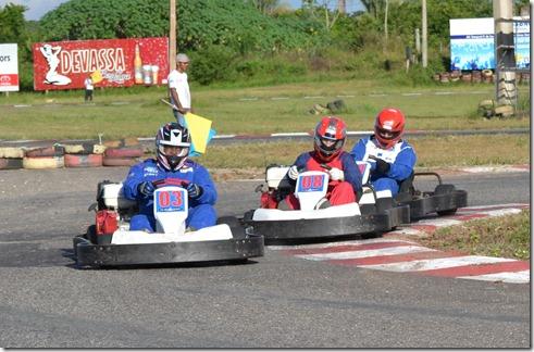 III etapa III Campeonato Clube Amigos do Kart (61)