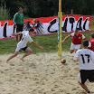 Beachsoccer-Turnier, 11.8.2012, Hofstetten, 4.jpg