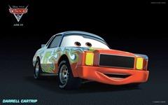 CARS-2_darrell_1920x1200