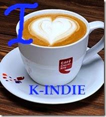ccd-cafe-latte