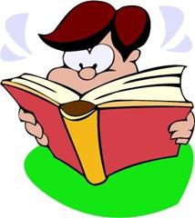 estudante-gramatica-linguagem