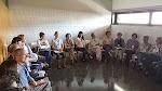 2014_10_03_CDTR_ARX_FT_Jornades_Trobada_Formació_Càritas_Catalunya_015.jpg