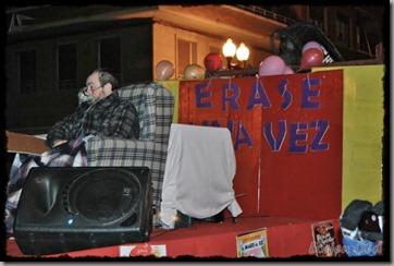 Carnaval2013 (48)
