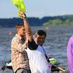 144 - Кубок Поволжья по аквабайку 2 этап. 13 июля 2013. фото Юля Березина.jpg