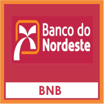 Casa do Concurseiro - Banco do Nordeste 2014