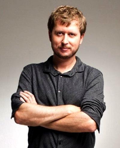 Leandro Narloch ebooklivro.blogspot.com