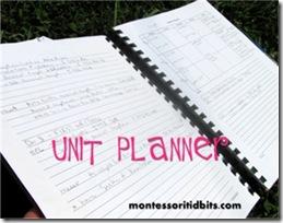 MT planner3