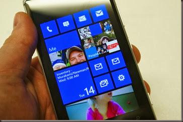 Lumia 925 b