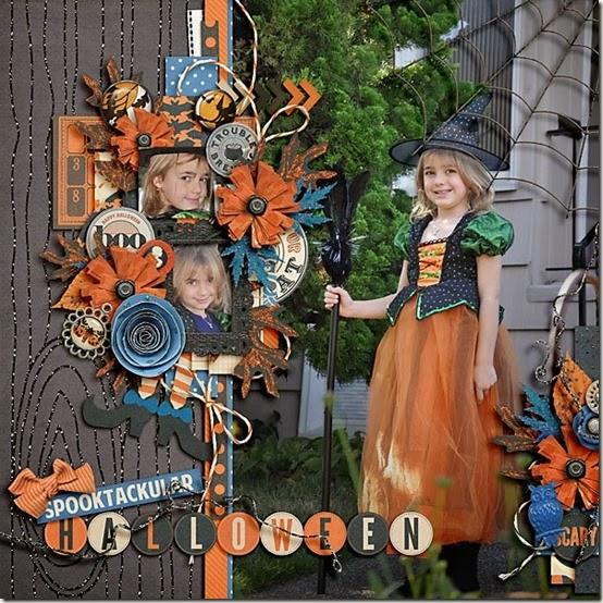 spooktacular-halloween