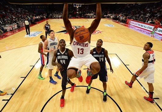 NBA-ALLSTAR/