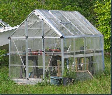 greenhouse relocate (1)