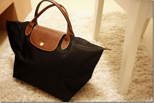 Longchamp-001