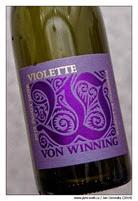 Violette-Pinot-Noir-2012